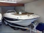 Bayliner 210 Deck Boat 2014