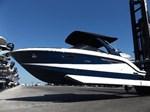 Sea Ray 250 SLX 2017