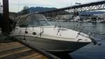 Sea Ray 280 2003