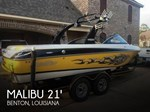 Malibu 2007