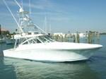 Cabo Yachts 45 Express 2002