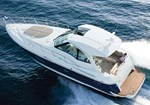 Cruisers Yachts 43 Sport Coupe w/IPS 2012