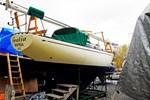 Hullmaster 31 1979