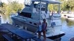 Silverton 34 Aft Cabin Motor Yacht 1993