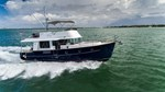 BENETEAU Swift 44 Trawler motoryacht 2015