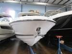 Sea Ray SLX 350 OB 2017
