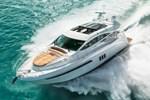 Sea Ray L590 Express 2017
