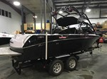 Nautique 210 Byerly Legacy Icon Edition 2010