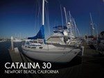 Catalina 1979