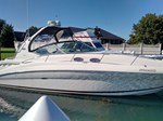 Sea Ray 320 SUNDANCER 2006