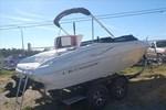 Crownline Sport Boats 21 SS 2015