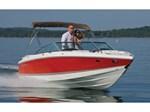 Cobalt Boats Gateway 210 2016