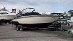 Monterey 268 Super Sport Bowrider 2014
