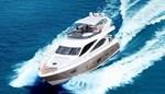 ALLMAND 76 Yacht 2017