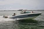 Sea Ray 350 SLX Outboard 2017