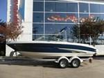 Sea Ray 210 Select 2001
