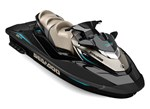 Sea-Doo GTX Limited 230 2017
