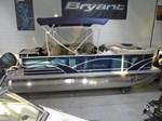 Sylvan 8520 Mirage CNF Blue - SYLP1063 2017