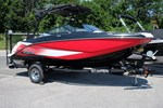 Scarab 195 HO Impulse 2017
