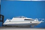 Bayliner 2655 CIERA 1992