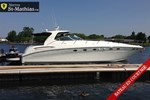 Sea Ray SUNDANCER 51 SE 2000