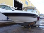 Sea Ray 290 Bow Rider 2002