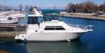 Mainship Motor Yacht 1998