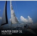 Hunter 1984