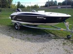 Bayliner Element 2014