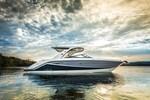 Sea Ray SLX 310 2017