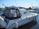 Doral 350 SC 1998