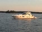 Sea Ray 470 Sundancer 2012