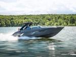 Cruisers Yachts 338 South Beach Edition - Bow Rider 2017
