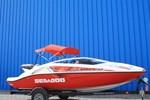 Sea-Doo 200 SPEEDSTER 2008