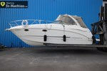 Chaparral 290 SIGNATURE 2008