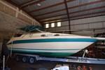 Sea Ray 270 CUDDY CABIN 1995