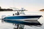 Boston Whaler 330 Outrage 2017
