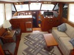 GOLDEN STAR Golden Star Sundeck MY Boat for Sale