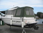 campion 682 explorer Boat for Sale
