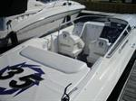 Fountain  35 Lightning Boat for Sale