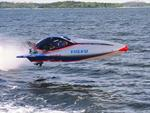 Ocke Mannerfelt V24 Boat for Sale