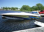 Baja 30 Outlaw Boat for Sale