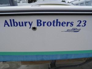 2014 Albury Brothers 23 Photo 15 of 16