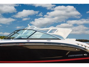 2016 CHAPARRAL 227 SSX Photo 6 of 16