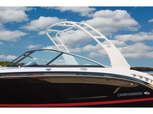 2016 CHAPARRAL 227 SSX Photo 7 of 16