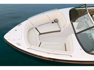 2016 CHAPARRAL 227 SSX Photo 9 of 16
