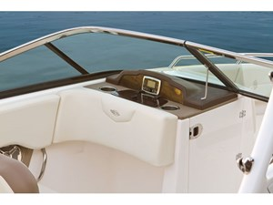 2016 CHAPARRAL 227 SSX Photo 14 of 16