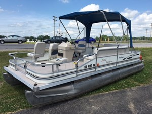 Palm beach fishing boats 2023 2008 used boat for sale in for Used fishing boats for sale in wisconsin
