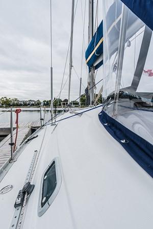 beneteau oceanis 321 owners manual