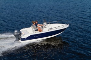 2017 ROBALO R160 Photo 6 of 44